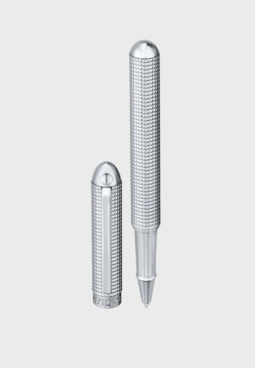 Paris Premium Rollerball Pen