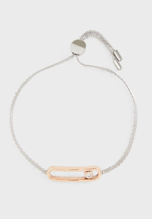 SKJ1171998 Elin Bracelet