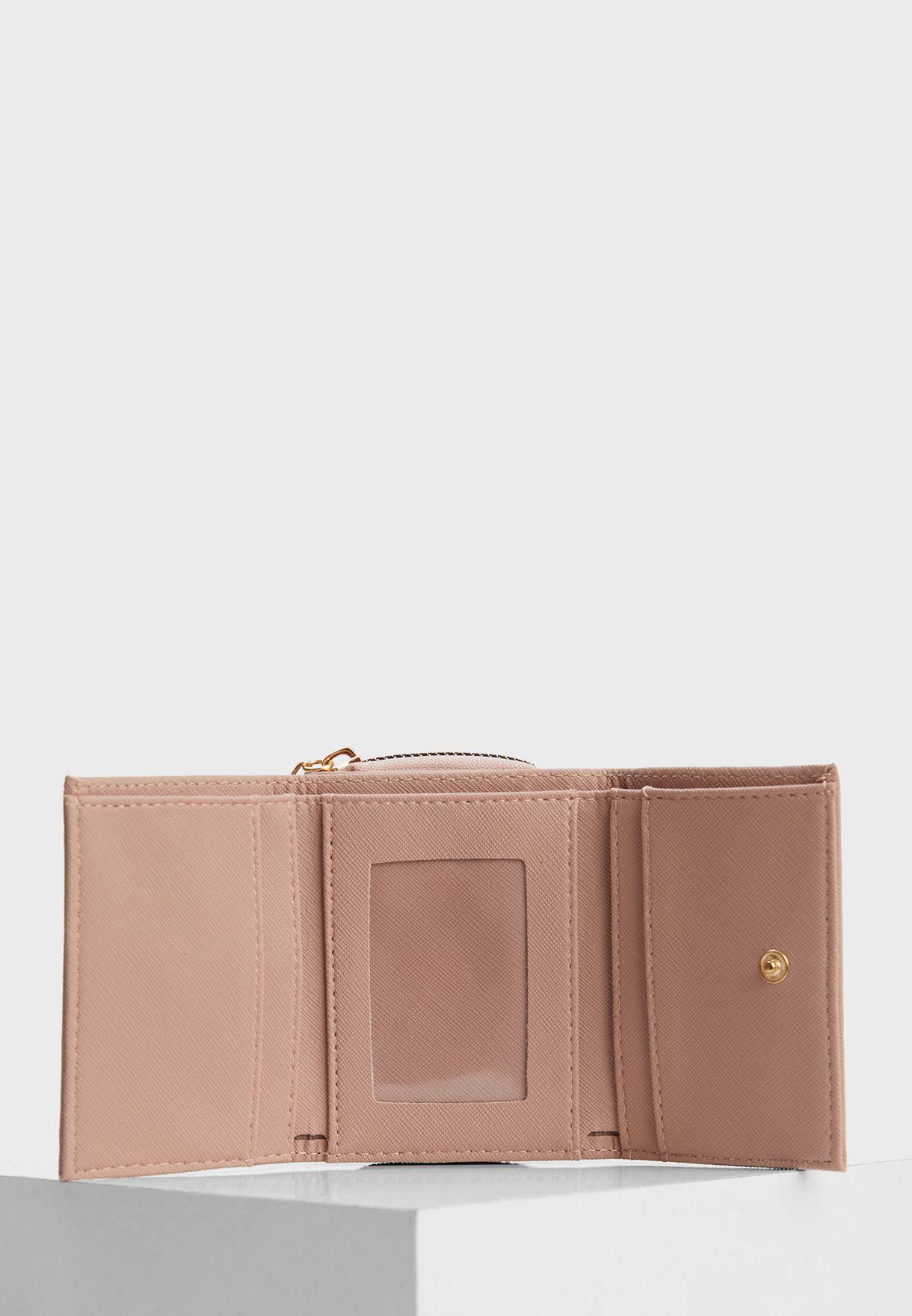 flap over purses