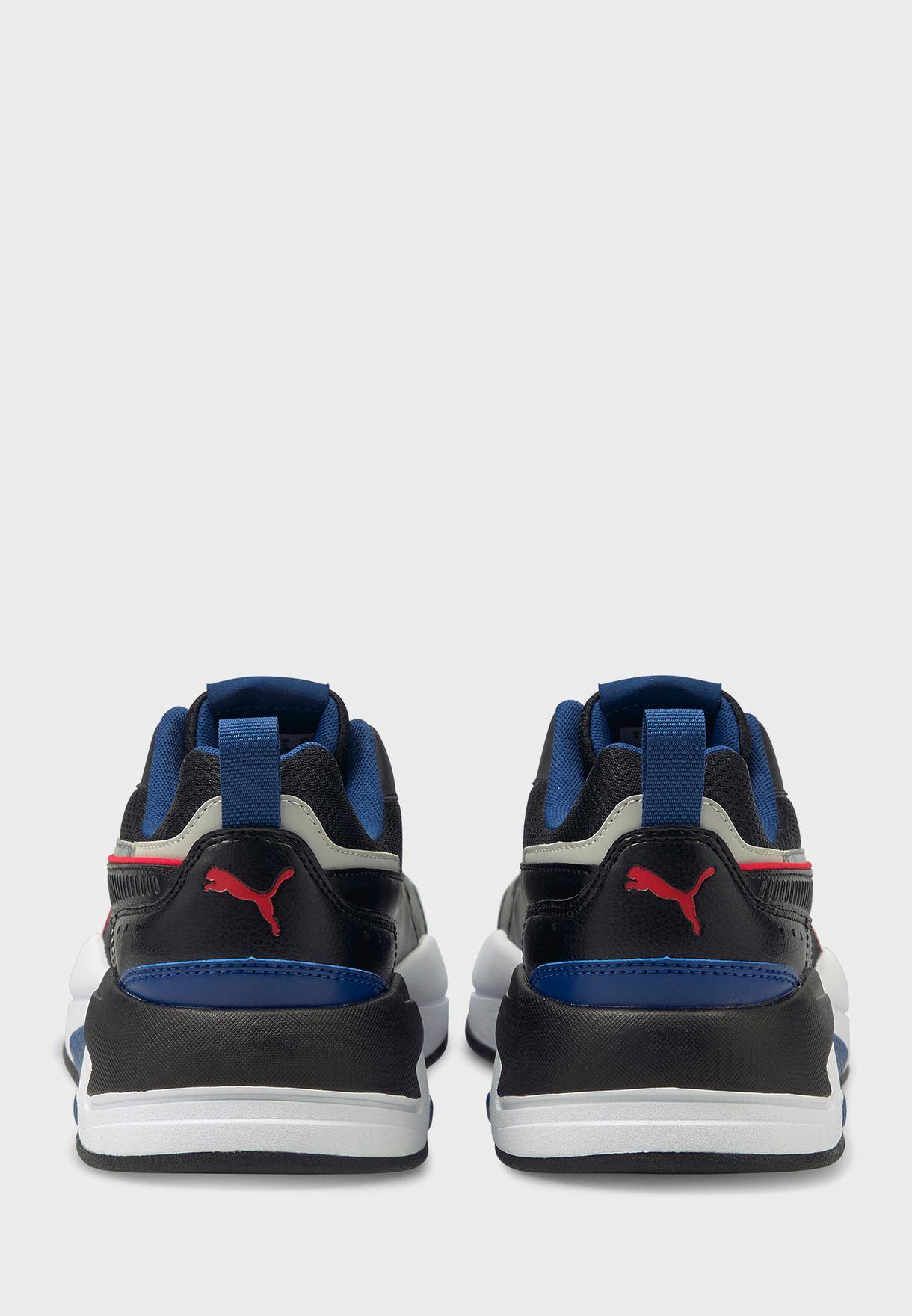 حذاء اكس راي للرجال