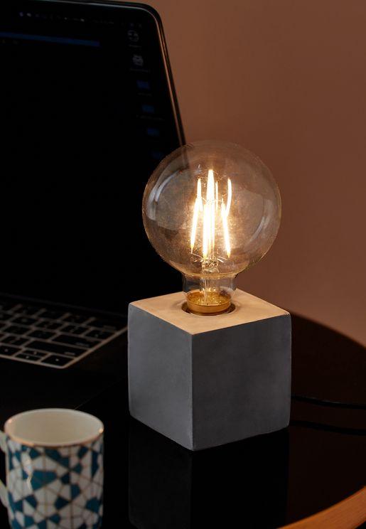 ضوء مكتب LED
