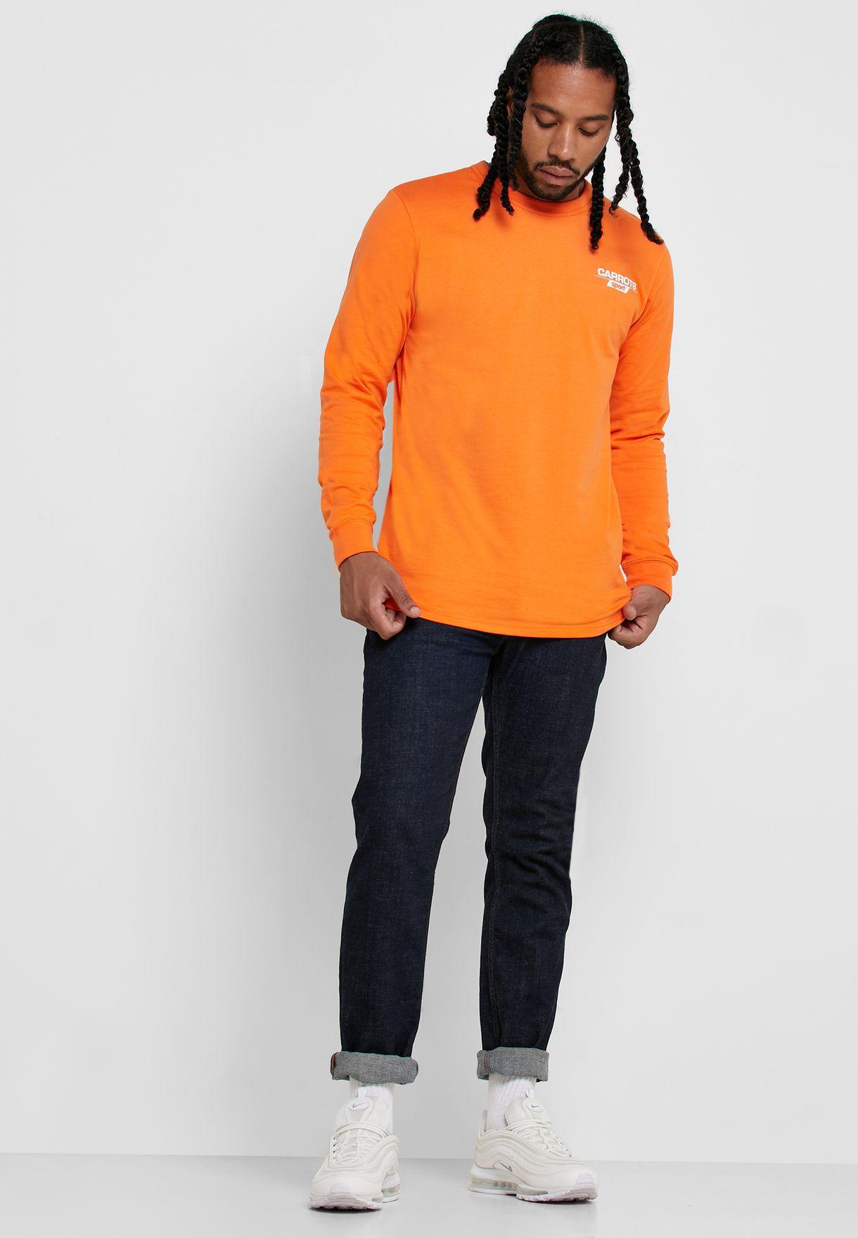 Essential Sport T-Shirt