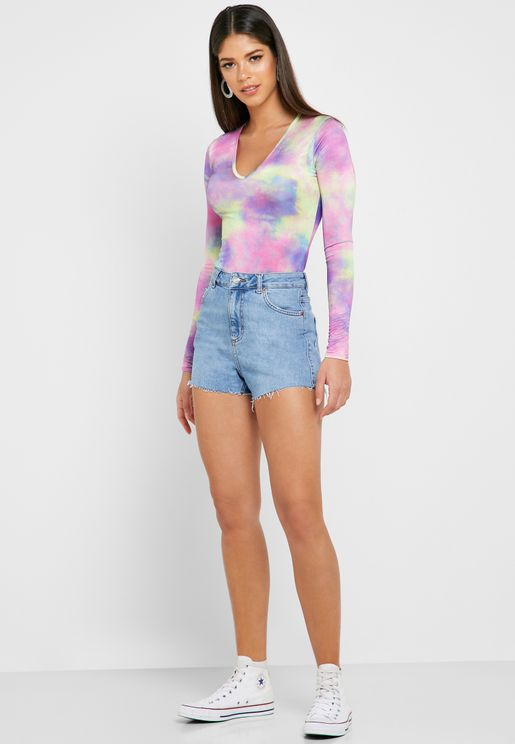 f3624e9ececdf Topshop Online Store | Topshop Shoes, Clothing, Bags Online in UAE ...