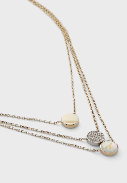 Egs2351710 Necklace Set