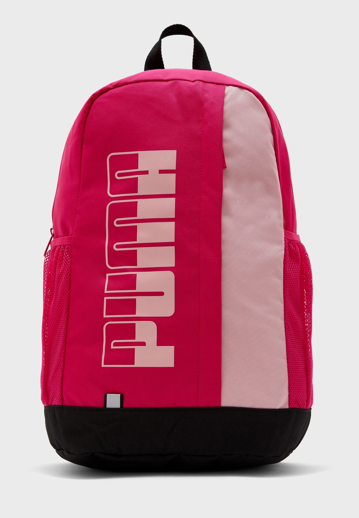 Plus Backpack II
