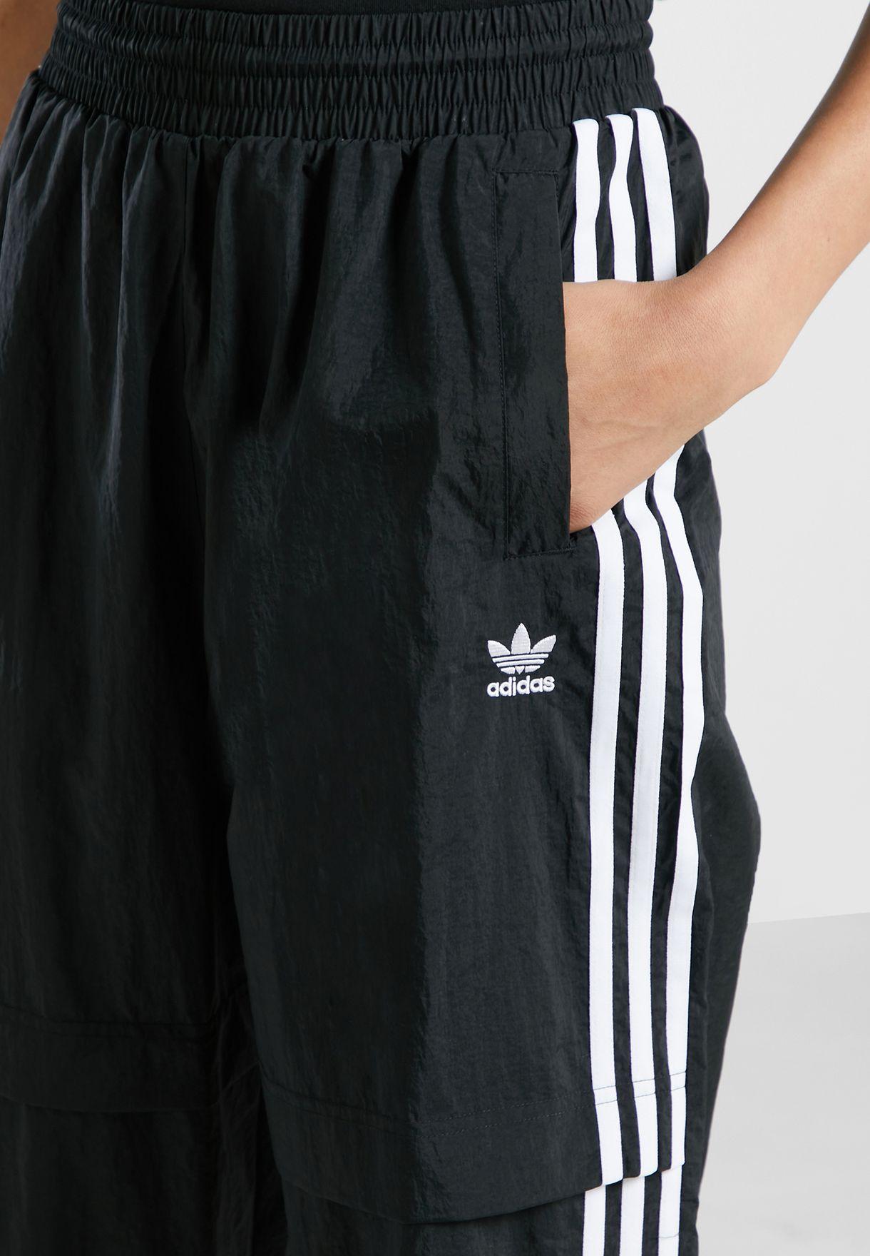 Japona Track Pants