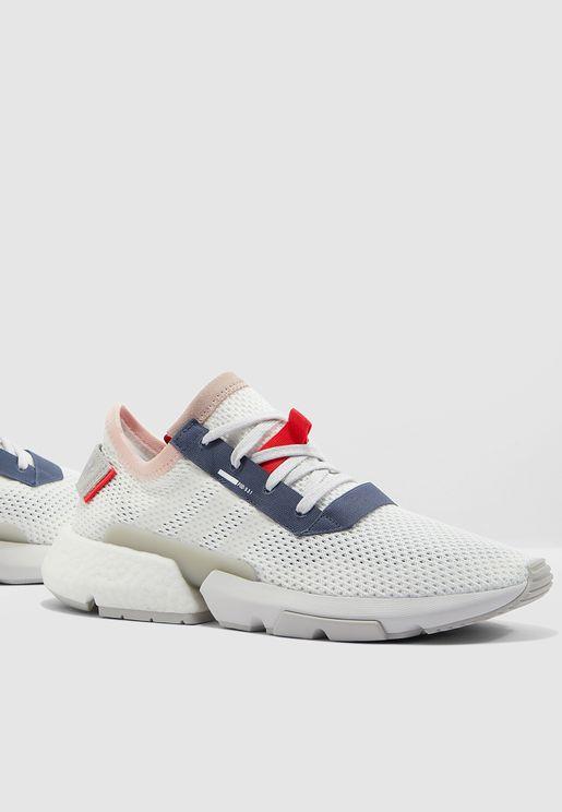 7d77d49645d07 adidas Originals Store 2019