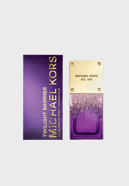 Twilight Shimmer Edp 30ml