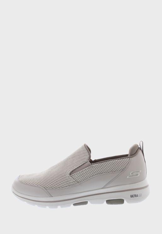 حذاء غو ووك 5