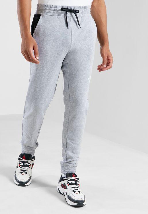 Essential Standard Sweatpants