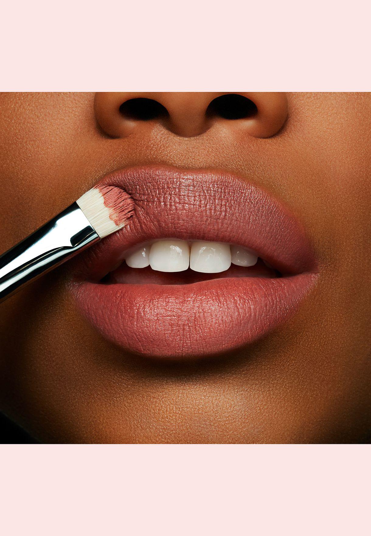 Powder Kiss Lipstick - Teddy 2.0