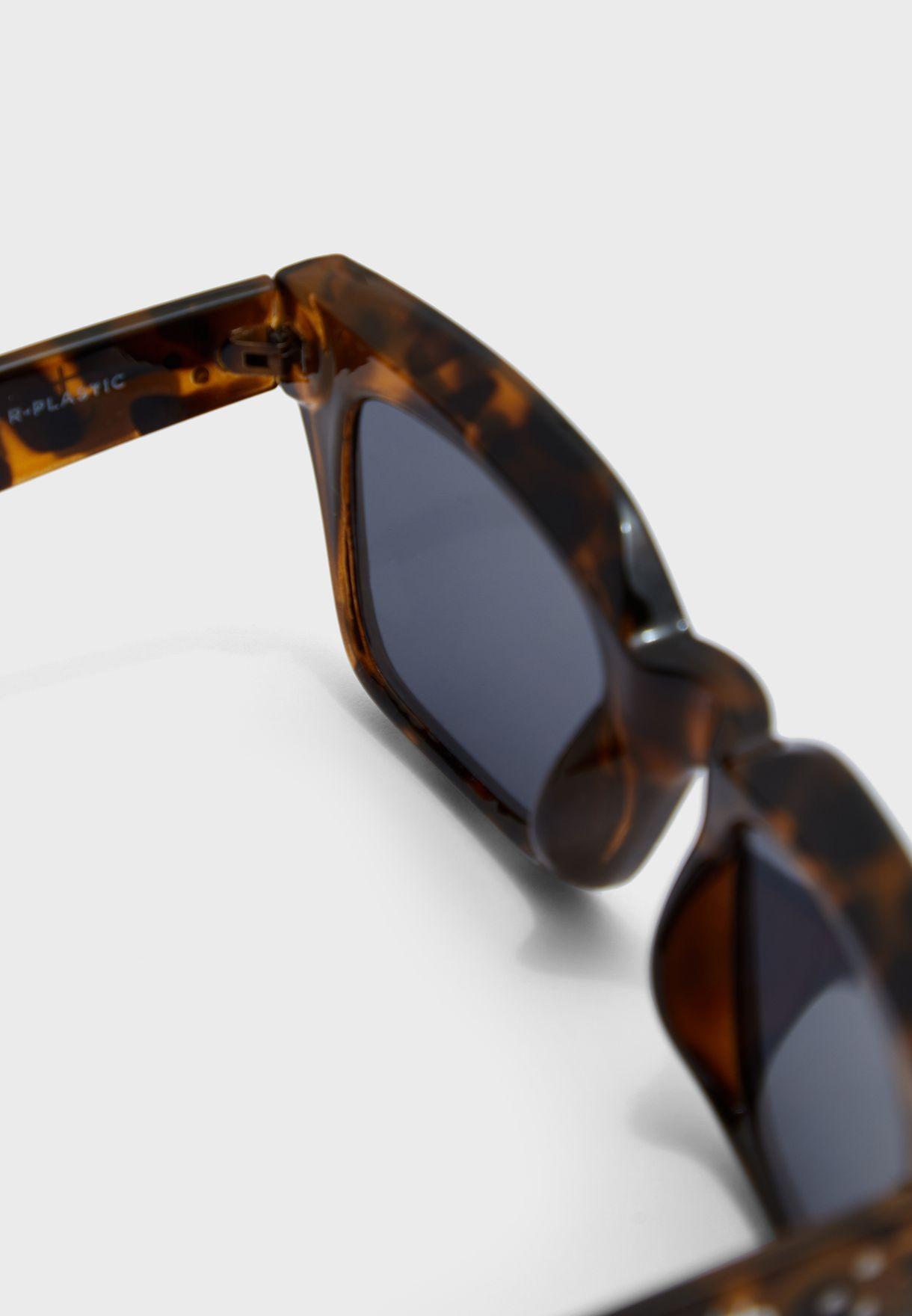 Anna Sunglasses