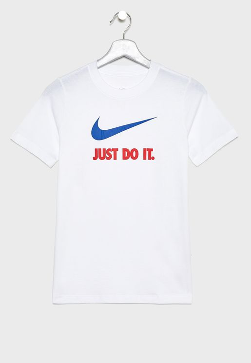 Shopping Nike Store Nike Online 2019ShoesClothingBags 8nkX0wOP