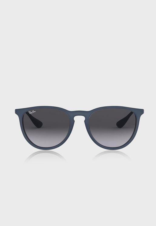 نظارة شمسية دائرية 0Rb4171