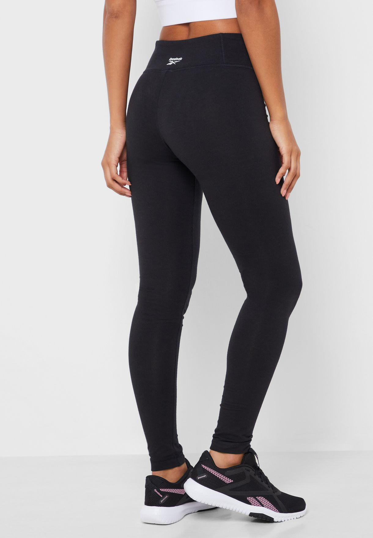 Training Essential Tights