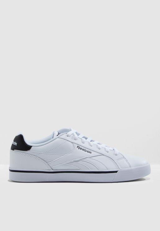 eecbce7d6a21d Reebok Sneakers for Men