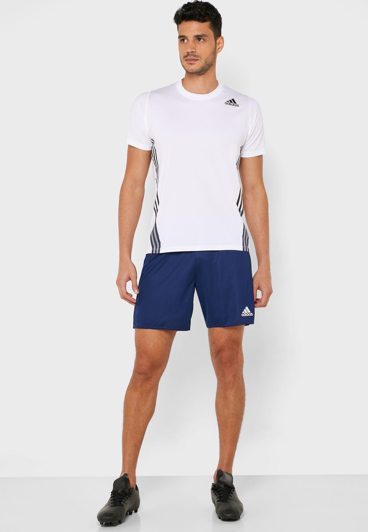 16 Parma Shorts
