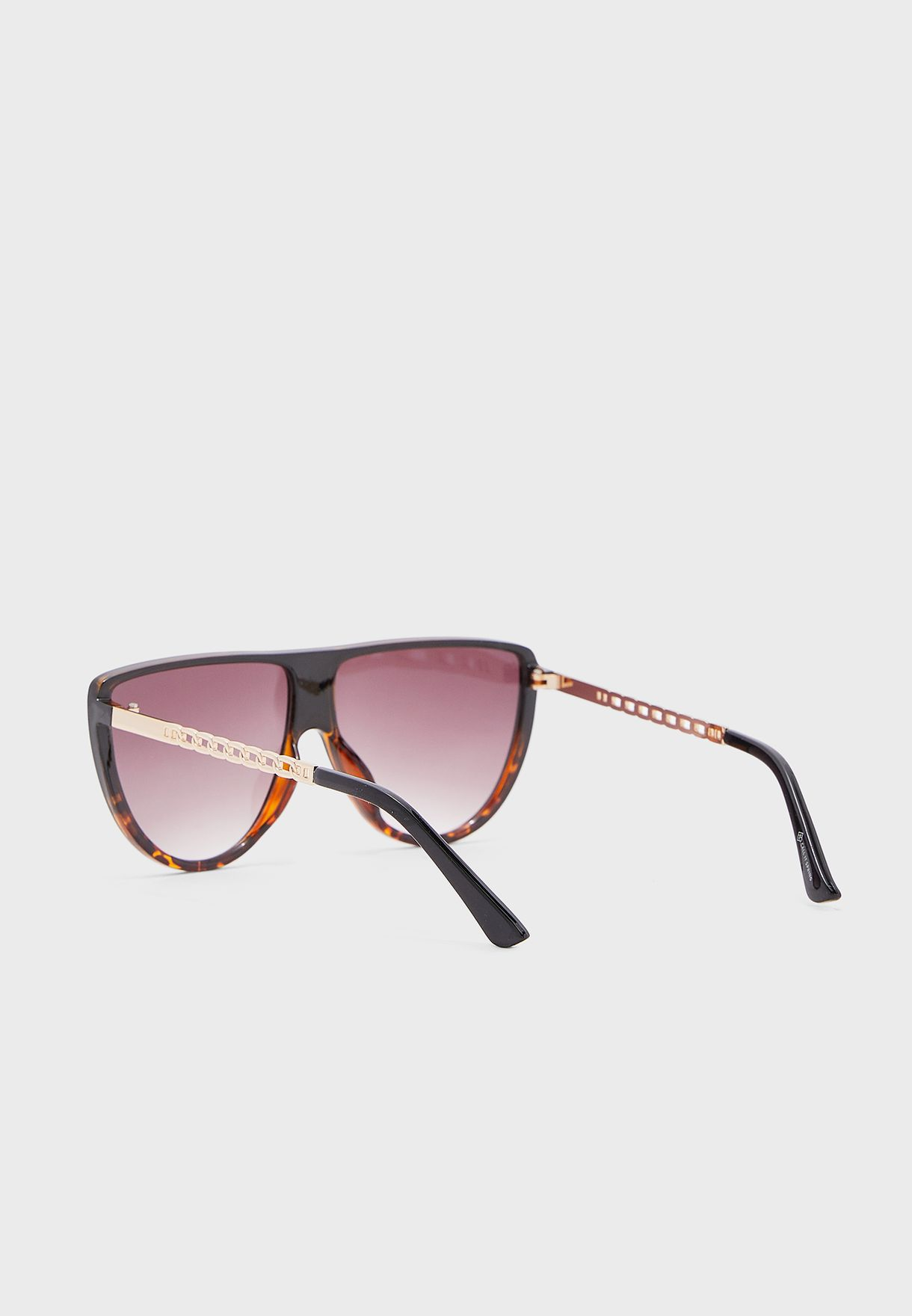 Kunjin Sunglasses