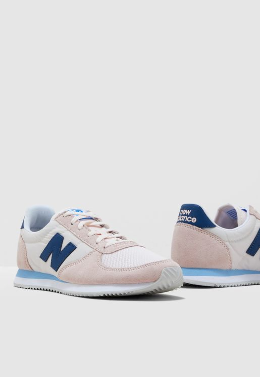 19122814e1 New Balance Online Store | Buy New Balance Shoes, Clothing Online in ...