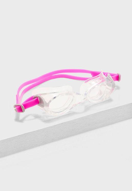Futura Classic Swim Goggles