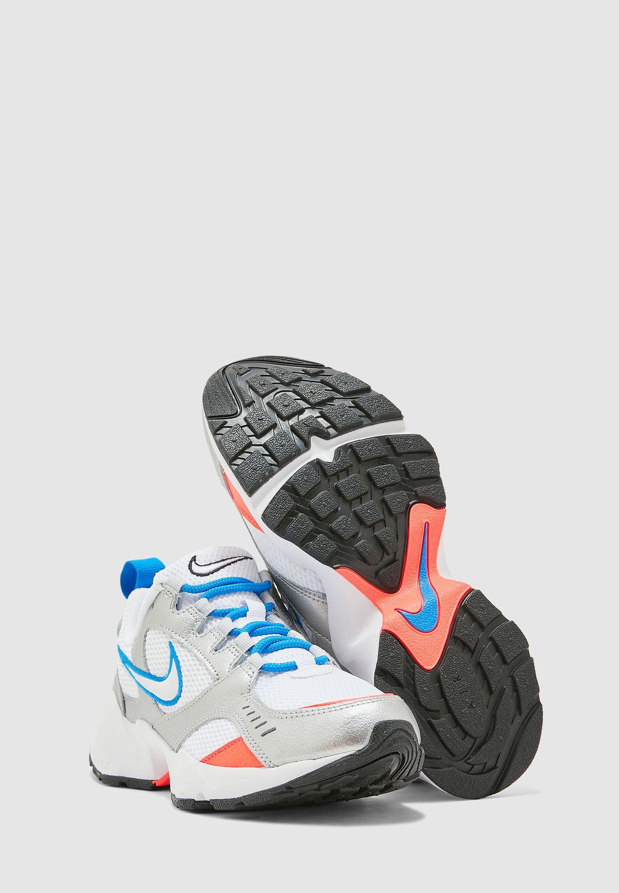 حذاء اير هايتس