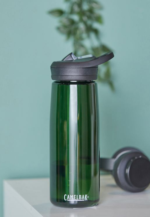 Eddy Water Bottle - 750ML