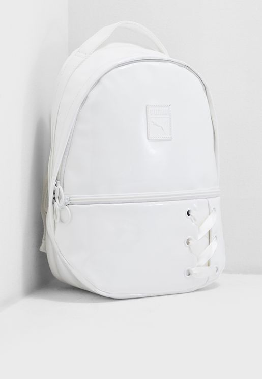 8bba69828613 Prime Archive Crush Backpack. Puma