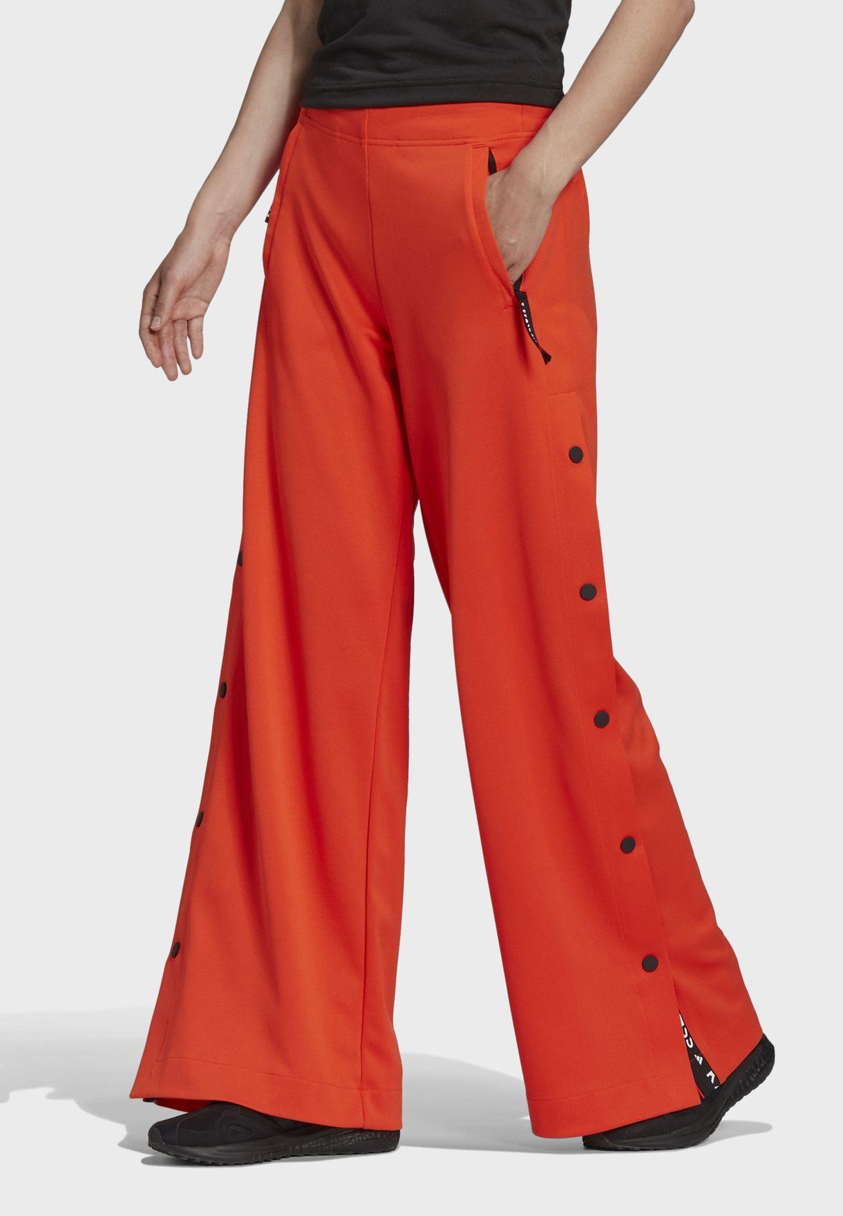 Karlie Kloss Essential Fleece Sweatpants