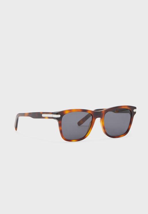 Sf936S نظارة شمسية وايفيرر