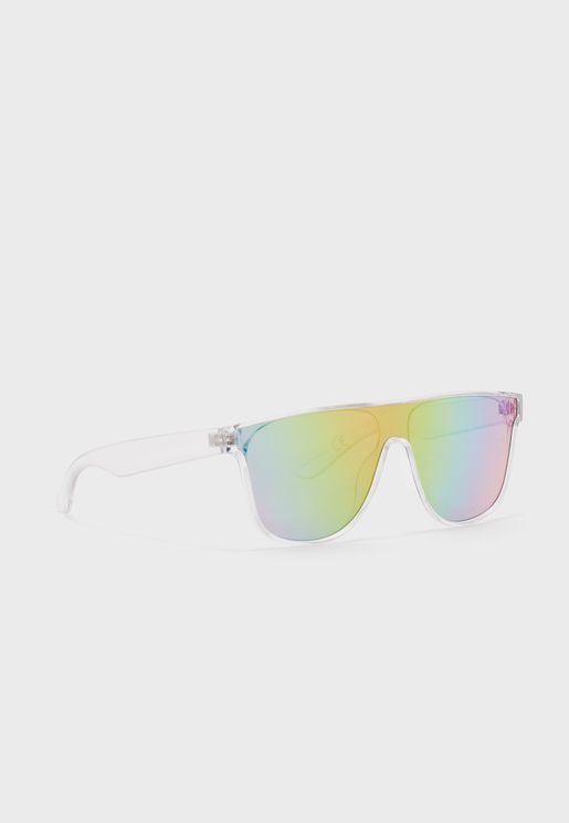 Smreka Blaze Sunglasses