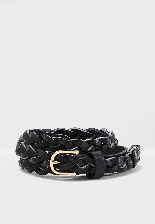 c2507e268 Belts for Women