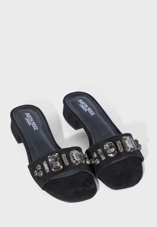 Austin Reed Women Sandals 25 75 Off Buy Austin Reed Sandals For Women Online In Oman Namshi