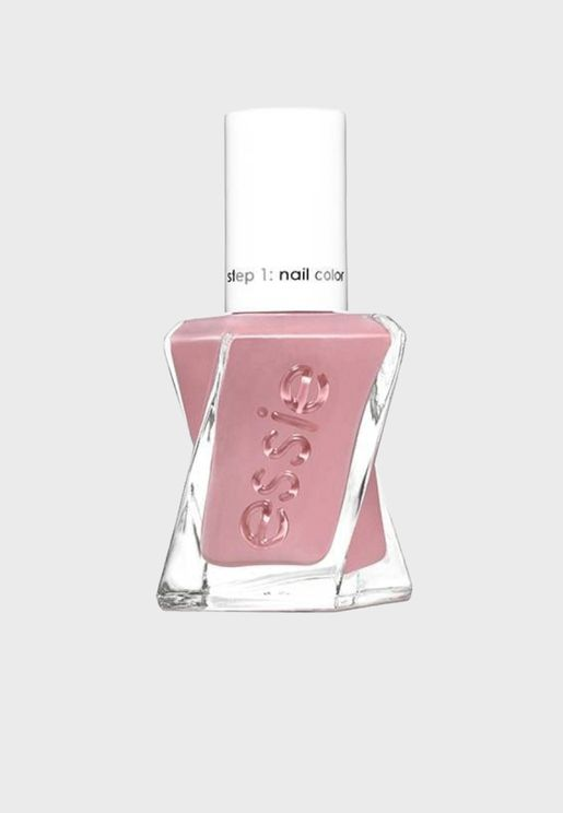 Gel Couture Nail Polish Touch Up - 130