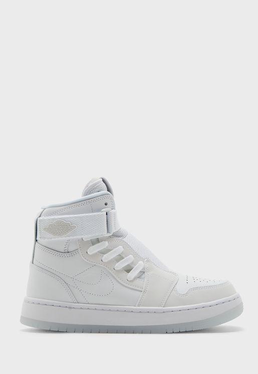 حذاء اير جوردان 1 نوفا XX