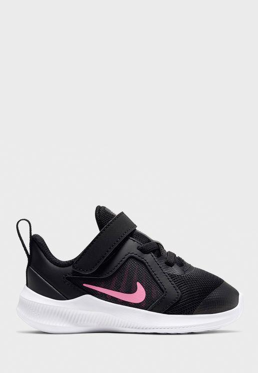 حذاء داون شيفتر 10