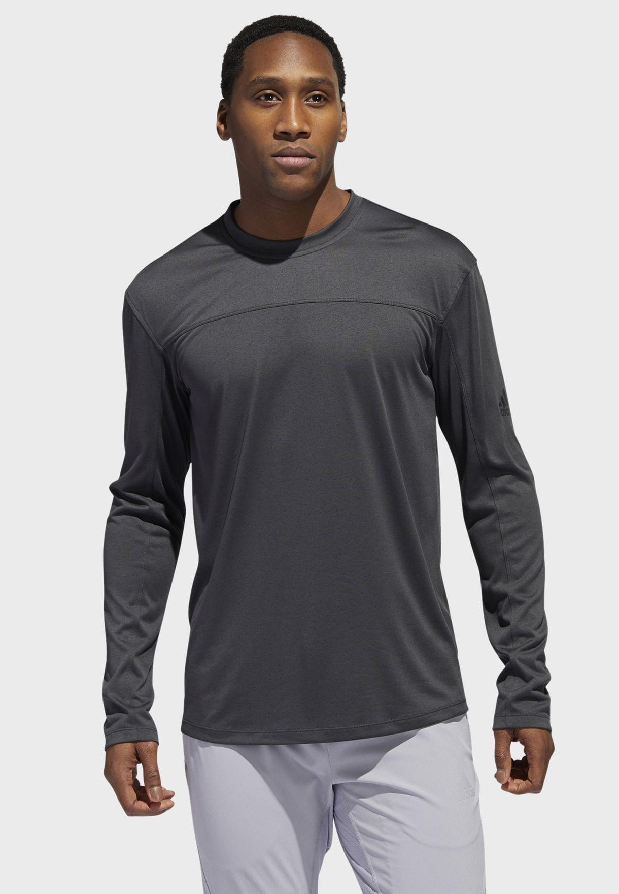 Aero Ready City T-Shirt
