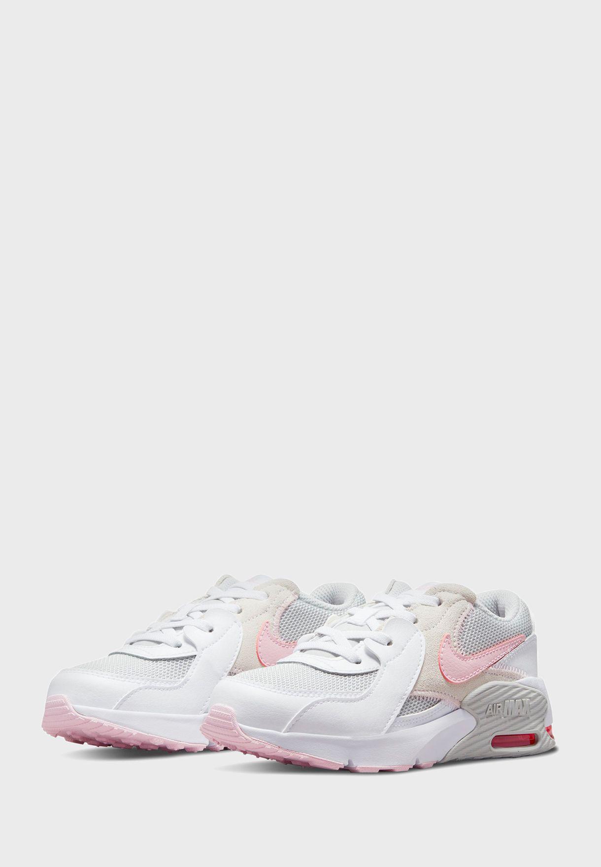 حذاء اير ماكس 90 اكسي