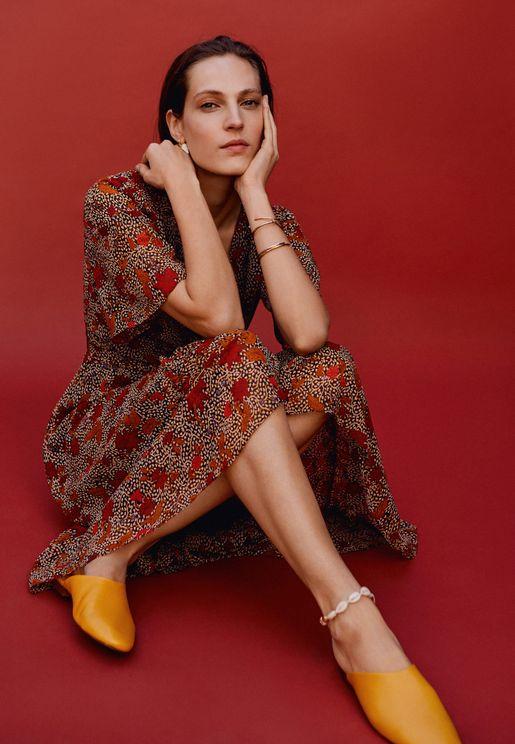 Flat For WomenOnline Uae Mango Shopping At Namshi Shoes HYWE29ID