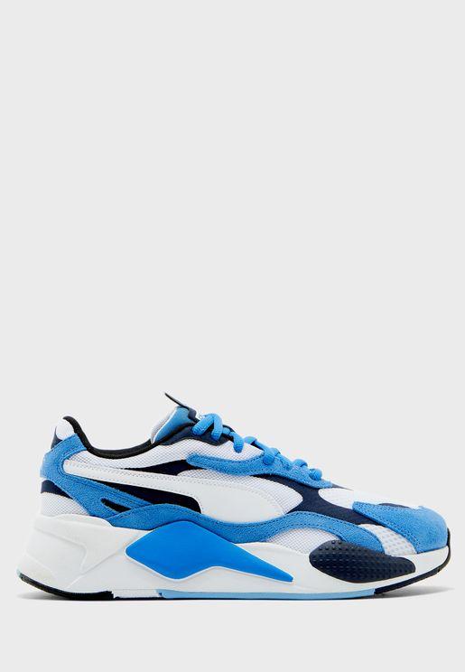 حذاء أر اس اكس بلاي