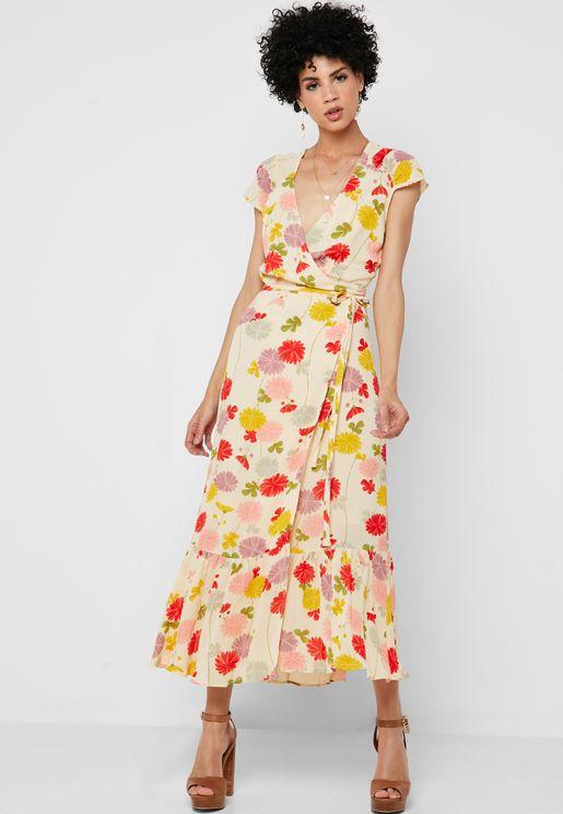 73efe7fe8f9 Mango Dresses for Women
