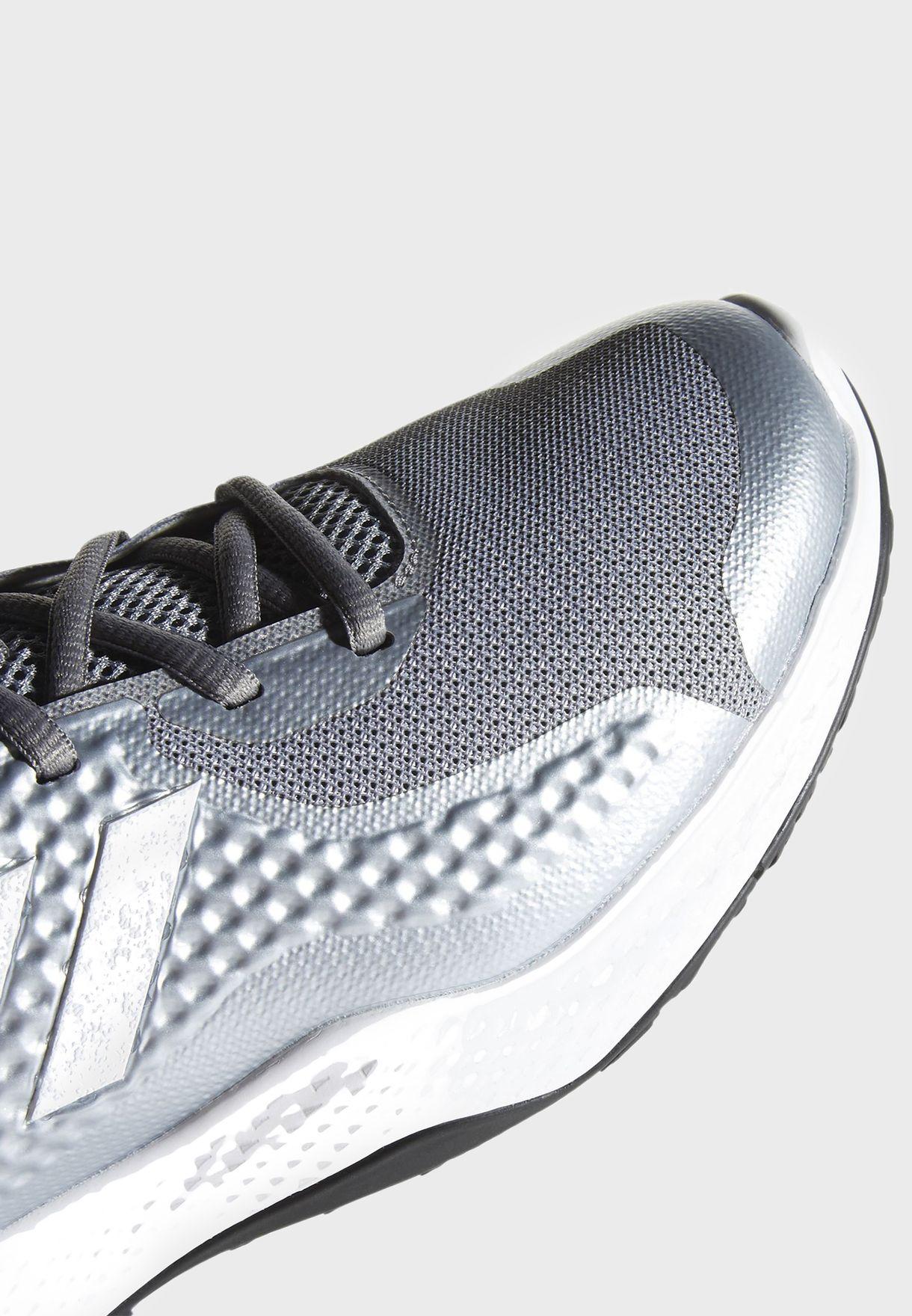 حذاء فيت باونس ترينر