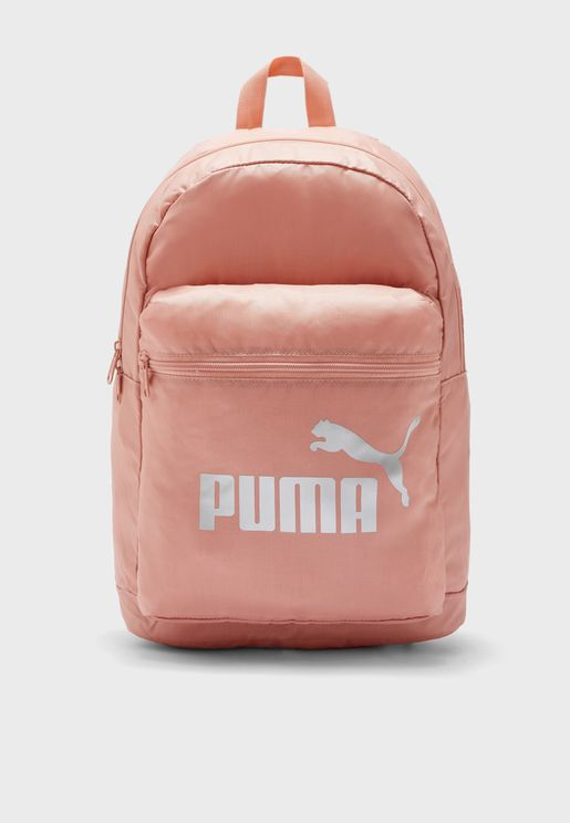 23ad1fa5e4 PUMA Online Store | PUMA Shoes, Clothing, Bags Online in UAE - Namshi