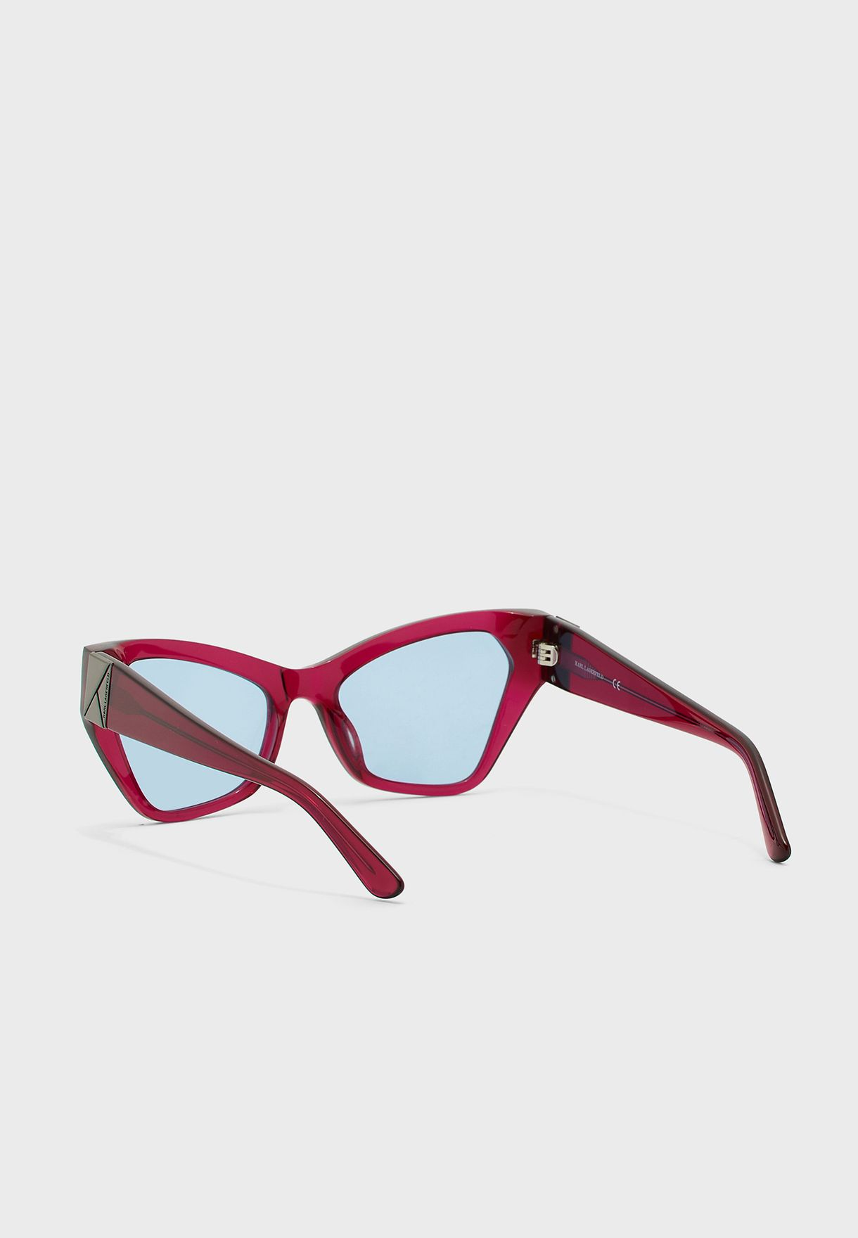 KL6010S Modified Sunglasses