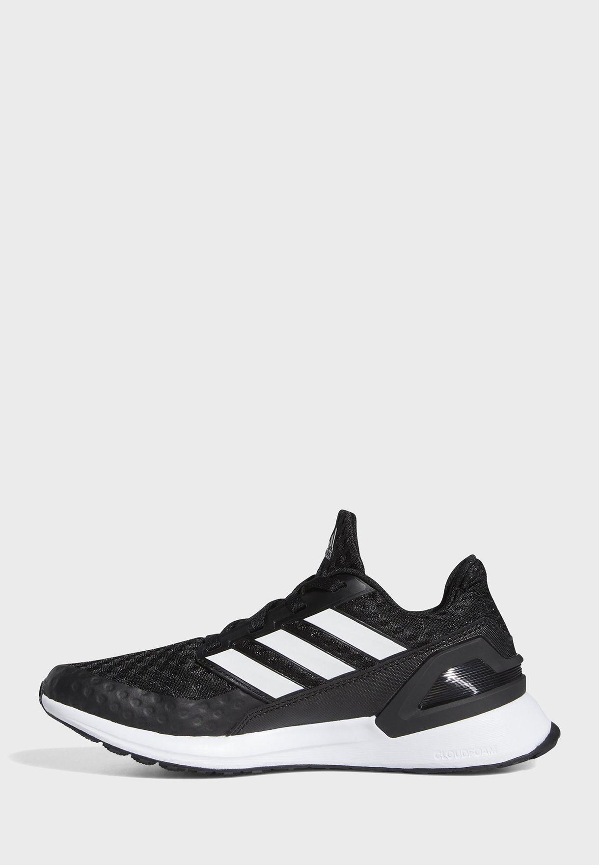 حذاء رابيد رن