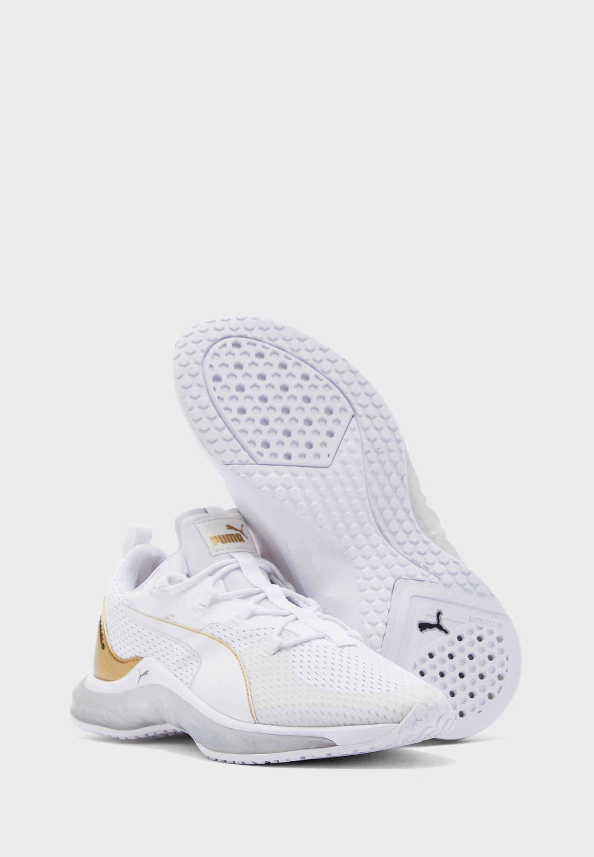 حذاء هيدرا ميتال
