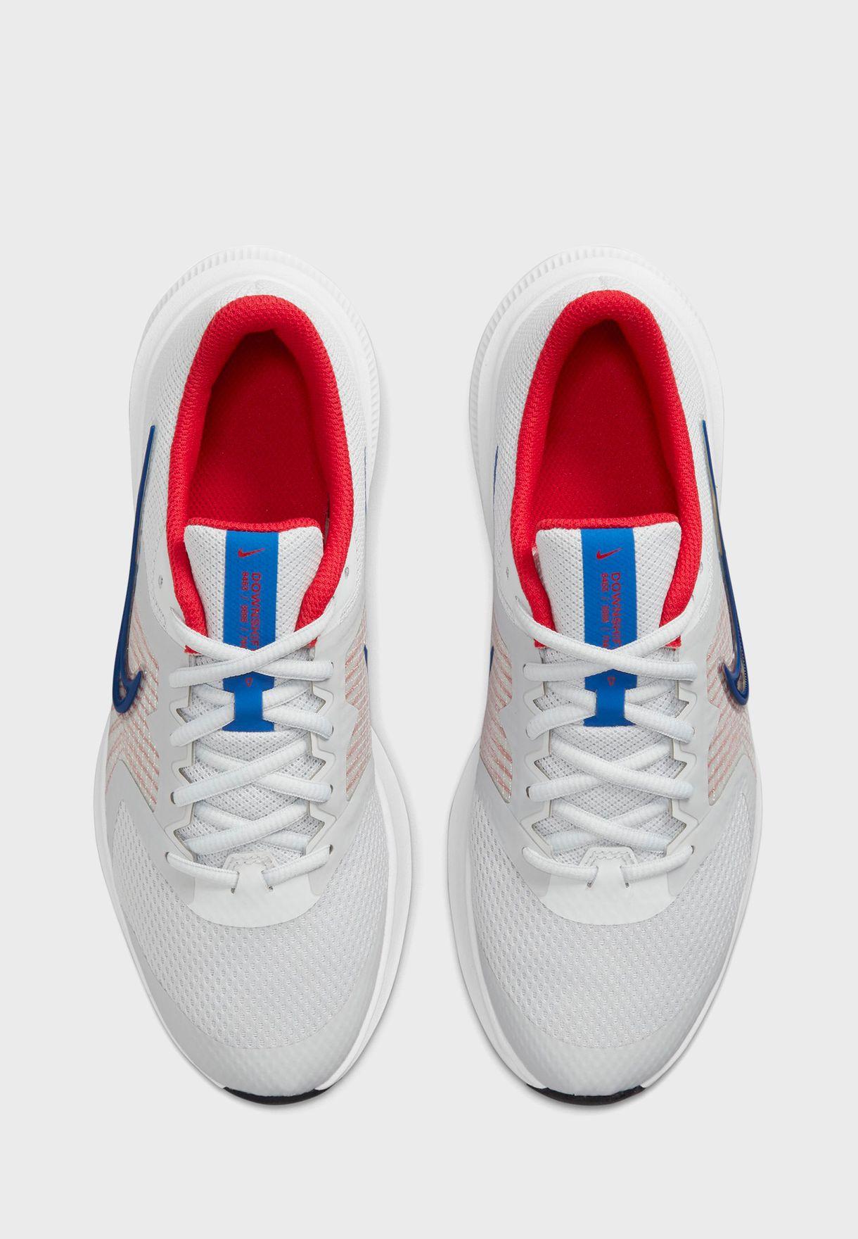 حذاء داون شيفتر