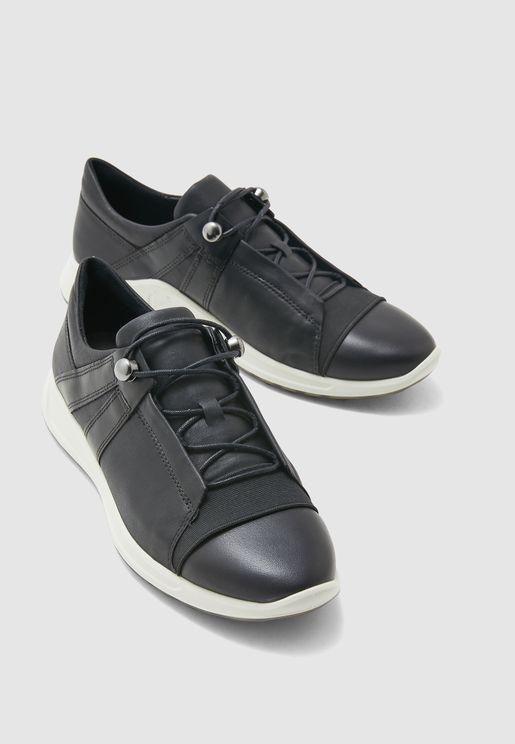 حذاء سنيكرز فليكسور رنر