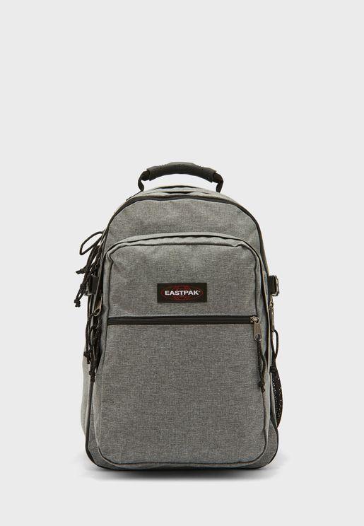 Tutor Backpack