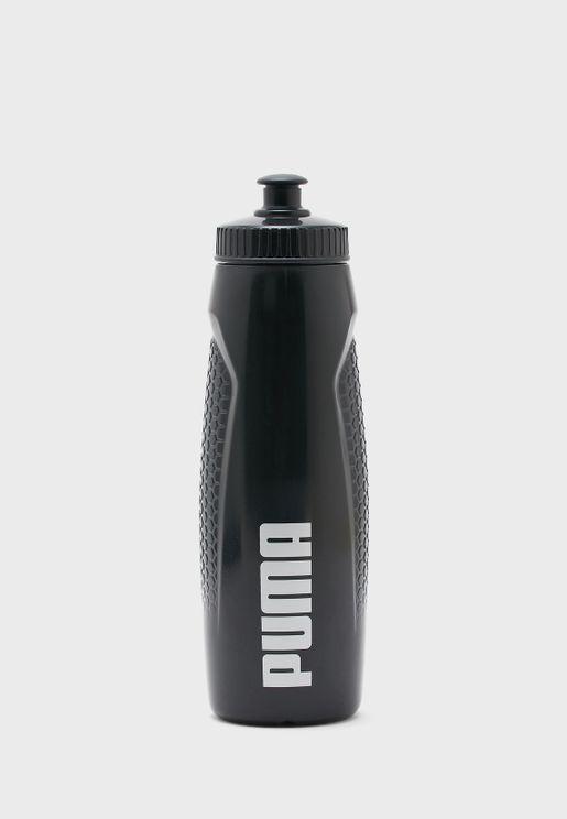 Core Water Bottle