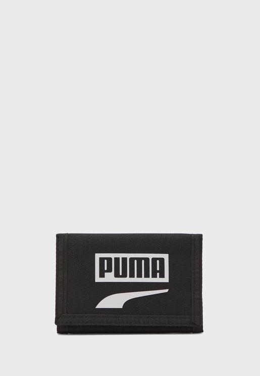 Plus Wallet